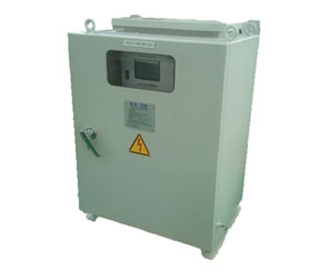Automatic Control Panel(Power Supply Unit)